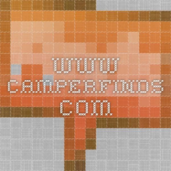 www.camperfinds.com
