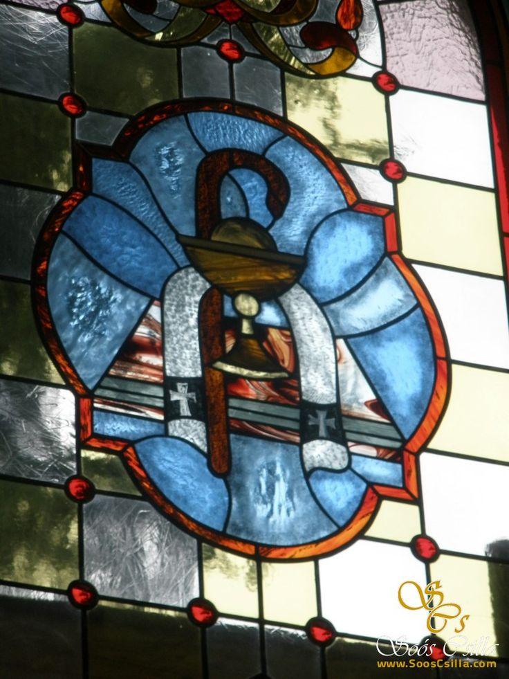 http://sk.sooscsilla.com/cirkevne-nabozenske-a-kostolne-sakralne-vitraze/ http://sk.sooscsilla.com/portfolio/vyroba-vitraze-okna-kostola-v-gyorasszonyfa/