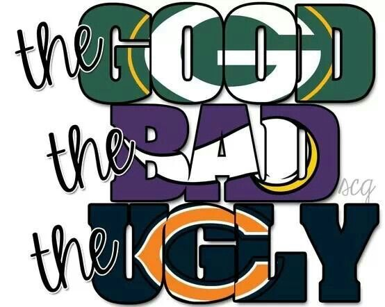 17 Best images about Go Packers! on Pinterest | Football season ...