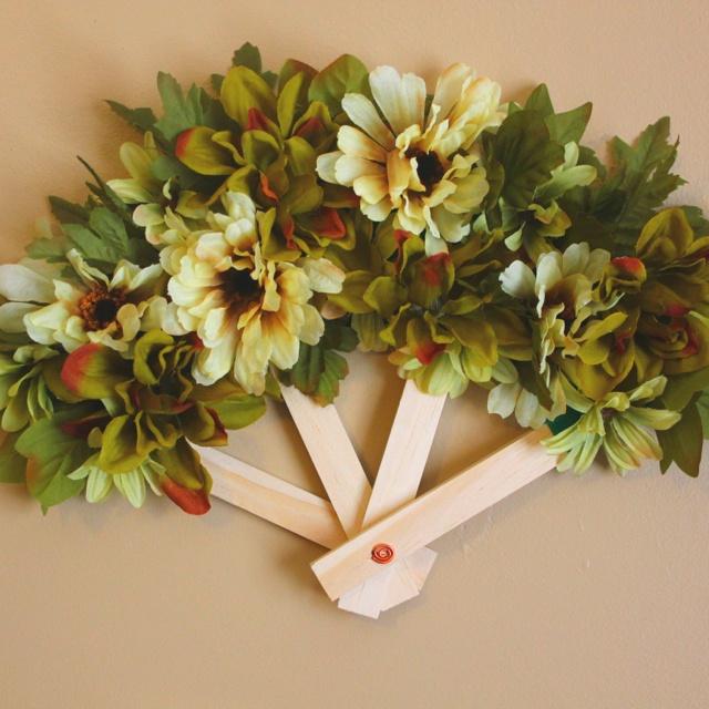 Flower Hand Fan Craft Ideas Beautiful Fans Hand Fan Fan