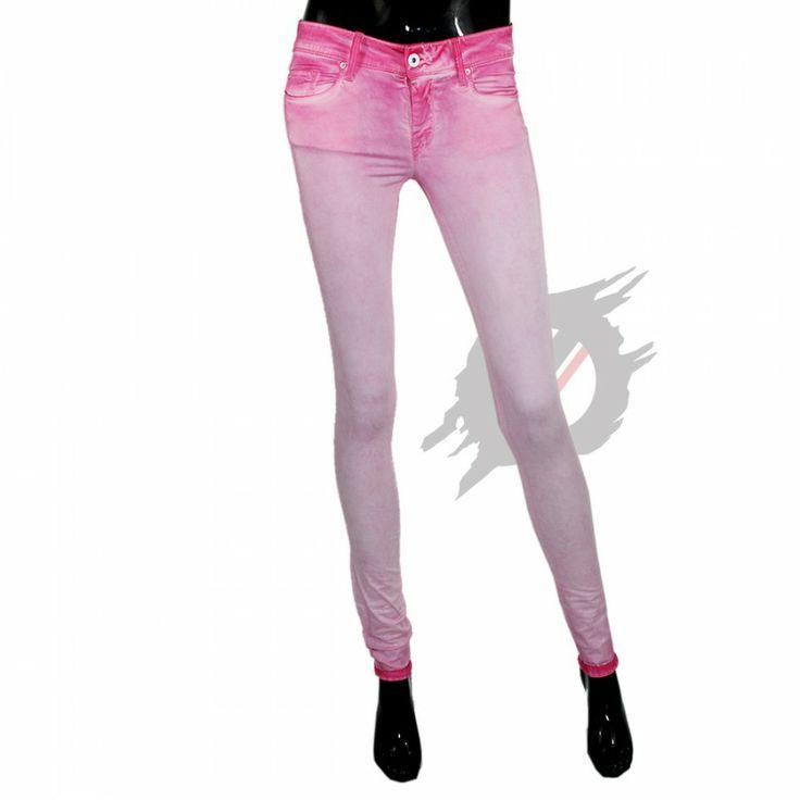 Pantalon SALSA Colette 6004  http://wonme-jeans.fr/pantalonsshorts/350-pantalon-salsa-colette-6004.html