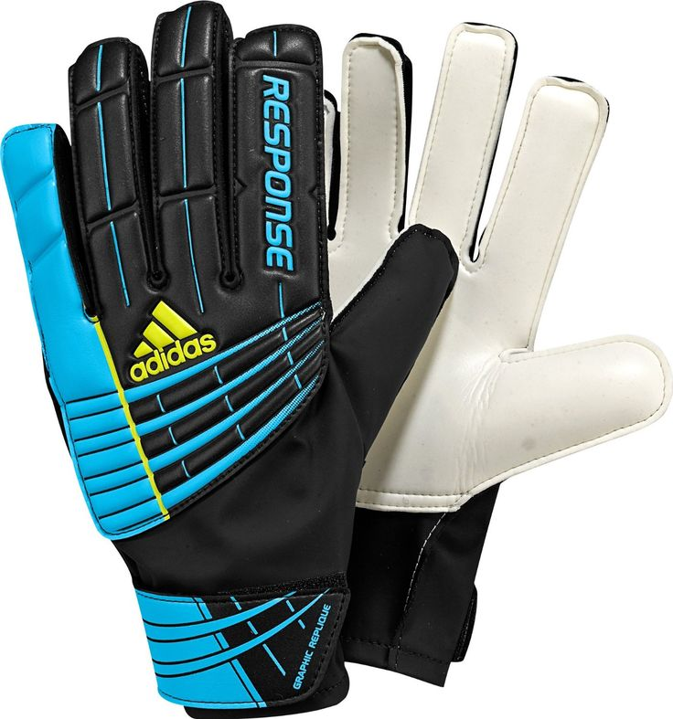adidas soccer goalkeeper gloves
