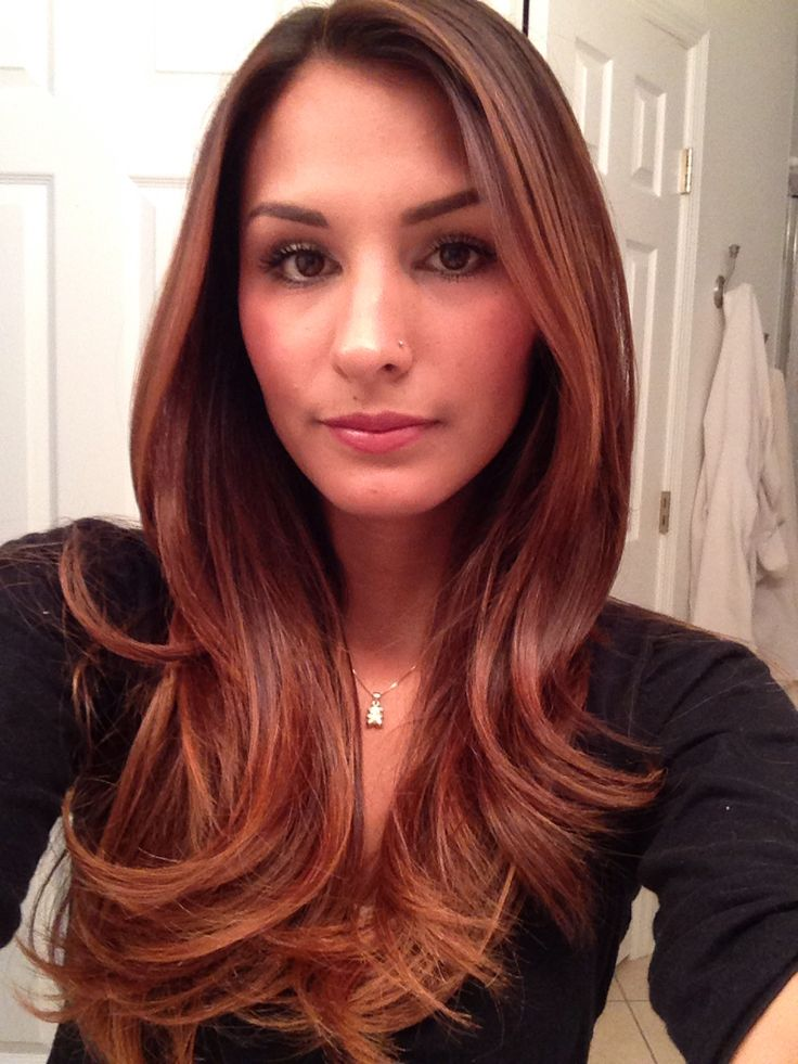 keune hair straightener instructions
