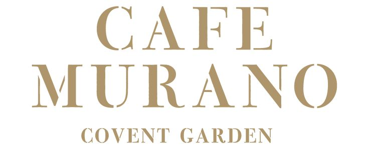 Cafe Murano, ITALIAN, Covent Garden, London