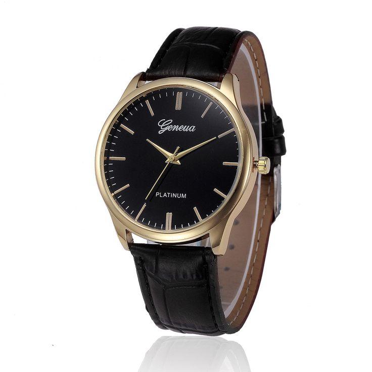 $1.13 (Buy here: https://alitems.com/g/1e8d114494ebda23ff8b16525dc3e8/?i=5&ulp=https%3A%2F%2Fwww.aliexpress.com%2Fitem%2FRetro-style-Leather-Band-quartz-watch-women-Analog-Alloy-Wrist-Watch-super-quality-relogios-femininos-gift%2F32767295609.html ) Retro style Leather Band quartz watch women Analog Alloy Wrist Watch super quality relogios femininos gift horloges vrouwen #yl1 for just $1.13