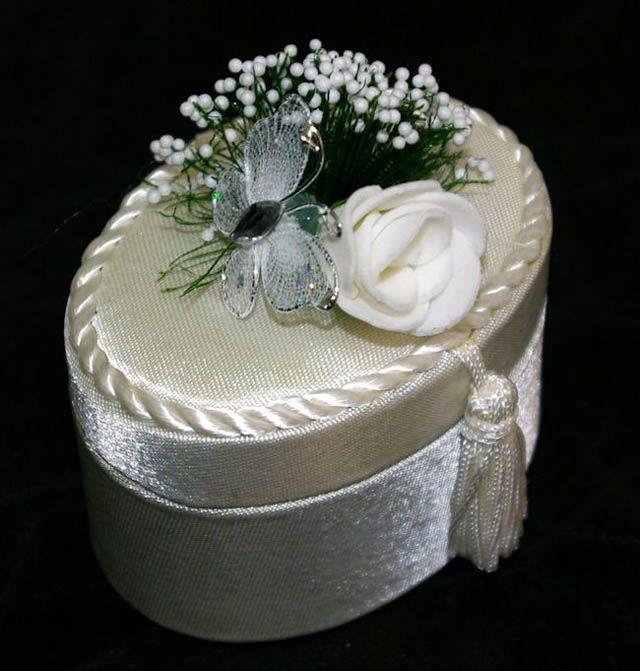 En Şık Nikah Şekeri Modelleri http://www.stilstil.com/evlilik/en-sik-nikah-sekeri-modelleri/