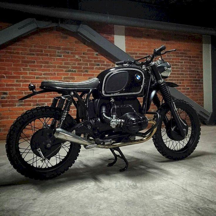 BMW R65/R80/R100 Modifications https://www.designlisticle.com/bmw-r65-r80-r100/