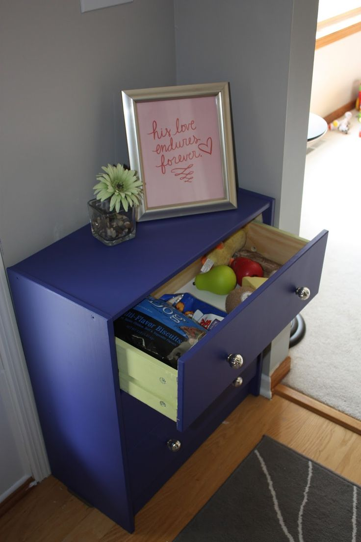 Behr Mozart Paint Colors Of Note Ikea Dresser Makeover