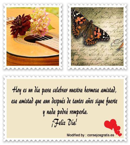 descargar frases para San Valentin gratis,buscar textos bonitos para San Valentin:  http://www.consejosgratis.es/enviar-mensajes-de-san-valentin-para-amigos/