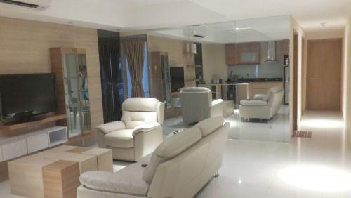 Apartemen+Full+Furnish+di+The+Mansion+Kemayoran+The+Mansion+Kemayoran,+Kemayoran+Kemayoran+»+Jakarta+Pusat+»+DKI+Jakarta