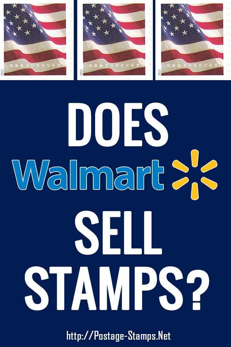 Can You Buy Stamps At Walmart Find A Local Walmart Near You That Sells Us Postage Stamps Sell Stamps Buy Postage Stamps Buy Stamps