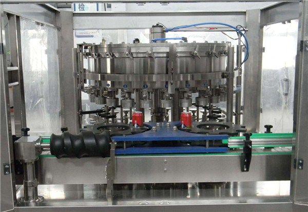 Automatic Fruit Juice Making Machine  About Automatic Fruit Juice Making Machine information: Model NO.  https://fillingmachine.hcmvp.com/images/automatic-fruit-juice-making-machine.html