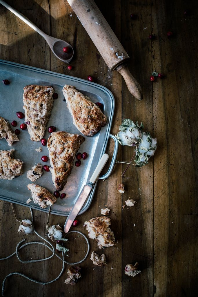 189 Best images about Food Photography - Dark and Moody on ...