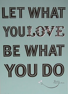 As simple as it gets...: Thoughts, Finding A Job, Life Lessons, Truths, So True, Leap Of Faith, Be A Nur, Inspiration Quotes, Dreams Coming True
