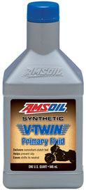 synthetic v twin primary fluid amsoil synthetic v twin primary fluid ... - See more AMSOIL motorcycle products at http://shop.syntheticoilandfilter.com/motor-oil/motorcycle/