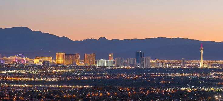 Las Vegas Residential Prices Rising, Post NFL Raiders Relocation Announcement - VISIT: https://lauraharbisonrealestate.tumblr.com/ For More Up-to-Date News | #LasVegas #Vegas #CityOfLasVegas #DTLV #SinCity #news #breaking #breakingnews #Raiders #RaiderNation