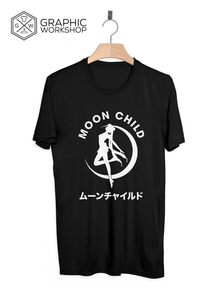Mockup-sailor-moon-child-black-shirt_large
