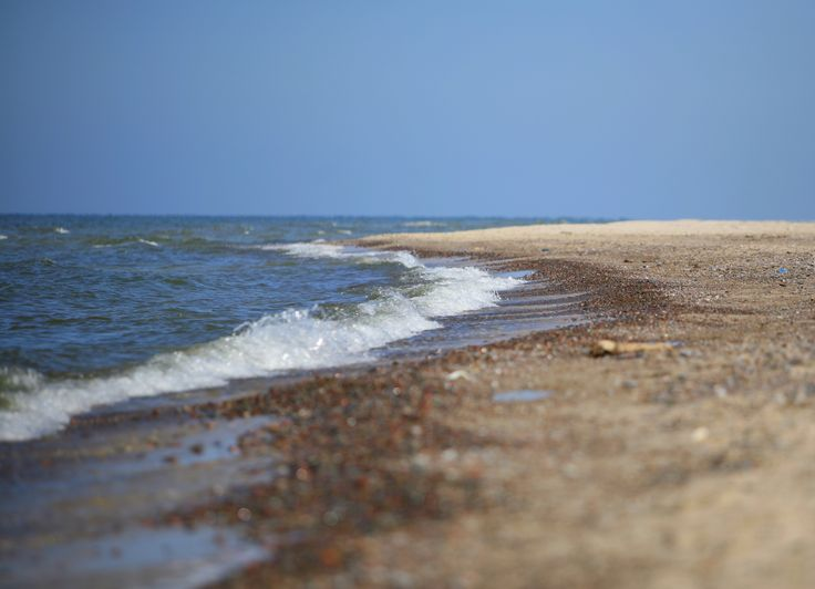 Wybrzeże | Seaside #bałtyk #morze #baltic #sea #seaside #poland #polska #visitpoland #seeuinpoland