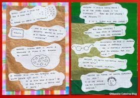 Un diario...   - per valorizzare momenti importanti   (che non fanno parte dei progetti   in corso),   - per ripercorrere le esperienze...