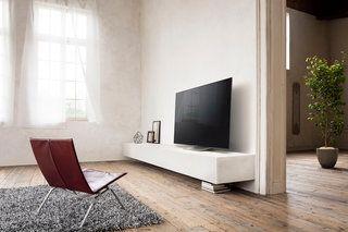Sony XD9405 4K TV review: The 75-inch UHD wonder - https://www.aivanet.com/2016/06/