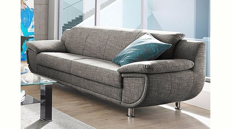 Best Pin By Ladendirekt On Sofas Couches Sofa Couch Furniture 400 x 300