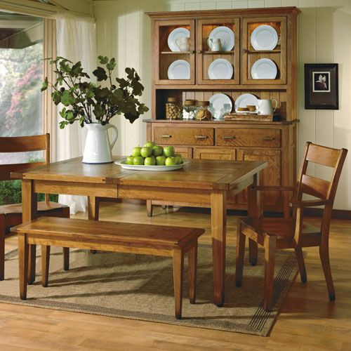 155 best Dining Rooms by Kloter Farms images on Pinterest ...