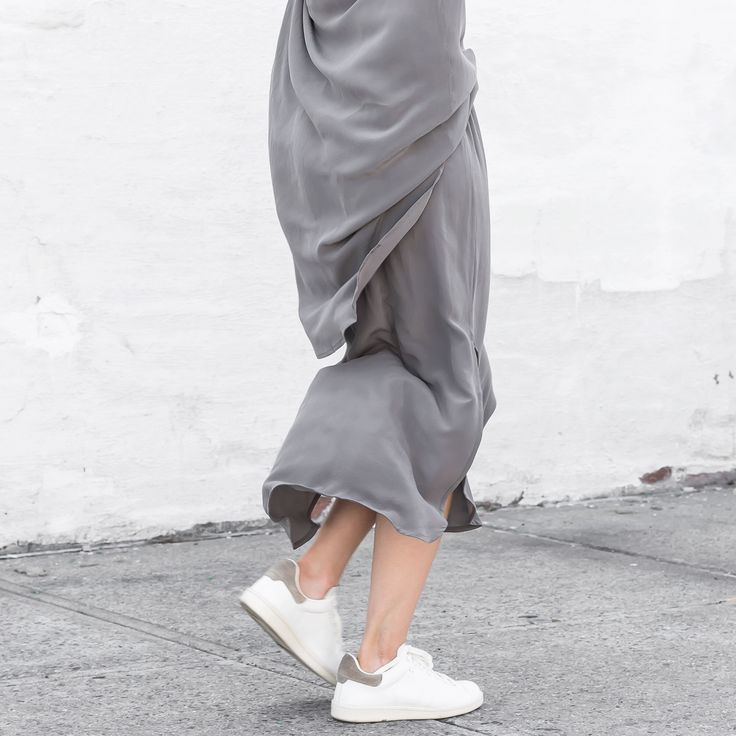 TF X FIGTNY   SPRING 16 COLLABORATION  #thirdform #figtny #minimal #urban #streetstyle #fashion #trend #clean #grey