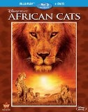 """Reviews of """"Pirates of the Caribbean: On Stranger Tides,"""" """"The Lion King"""" and """"African Cats"""" on Blu-ray"""