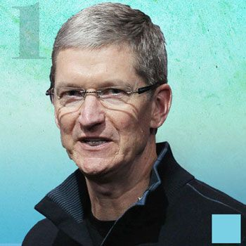 Perfect 16 Best Branding Images On Pinterest Bill Nye, Bill Ou0027brien And   Tim  Cook Resume On Tim Cook Resume