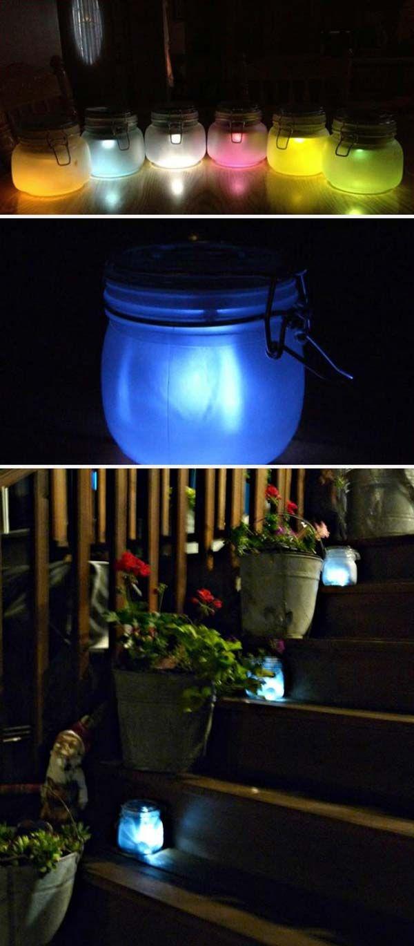 best 25 best outdoor lighting ideas on pinterest patio lighting