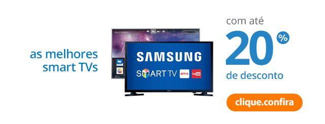 Venha conferir os ótimos preços do Walmart.com. Diversos produtos em promoção com o menor preço do Brasil e em até 10x sem juros. Aproveite!