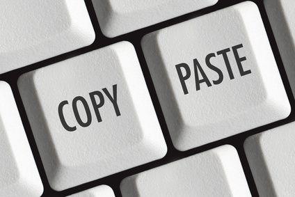 Enrico Tamburini - Siti Web Udine ... Allow Copy  http://www.sitiwebudine.it/blogroll/articoli-siti-web-udine/163-siti-web-udine-allow-copy.html  #sitiwebudine #sitiweb #enricotamburini #sitiinternet #sitiinternetudine