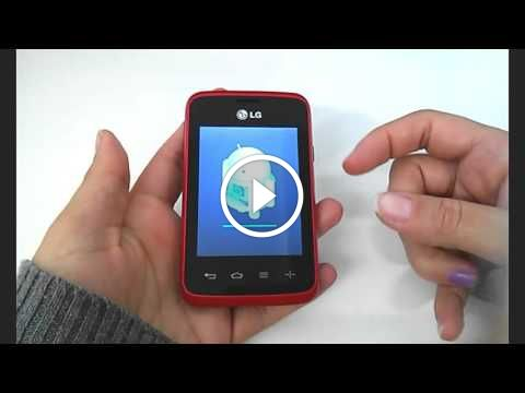 LG L20 D100f, Dual D105f, Tri chip D107f, hard reset,como  formatar, desbloquear, restaurar                                           Como recuperar celular bloqueado, lento, com loop infinito, memoria insuficiente, falha no sistema, falha na atualização e muito mais,  Smartphone LG L20 D100f, Dual D105f, Tri chip D107f, hard reset,como formatar, desbloquear, restaurar Para mais...