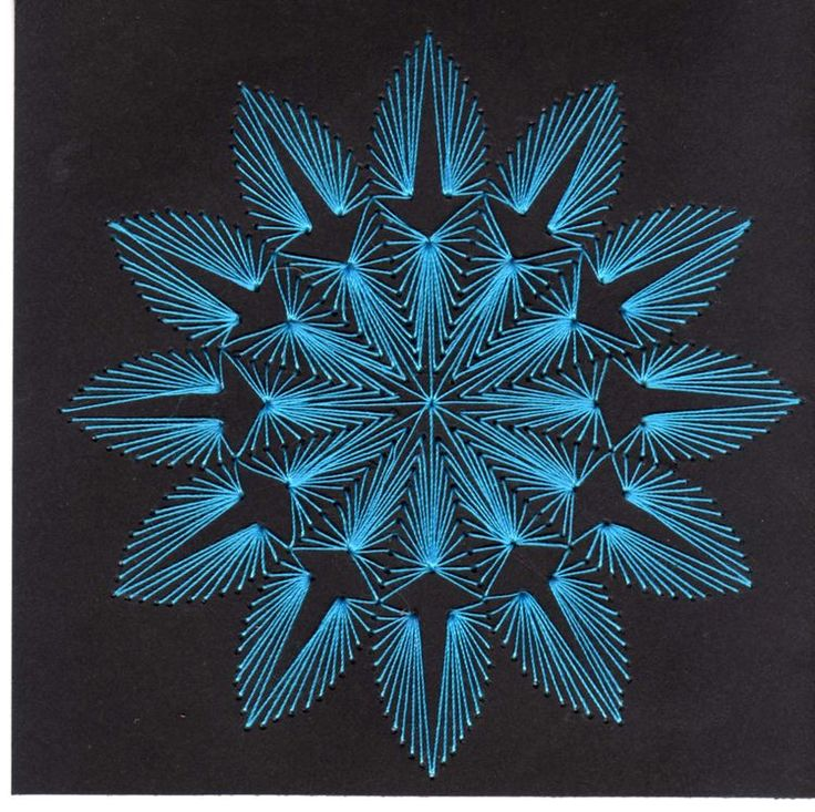 Best images about crafts string art on pinterest