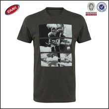 mens sports star t shirt stylish t shirt free samples  best seller follow this link http://shopingayo.space