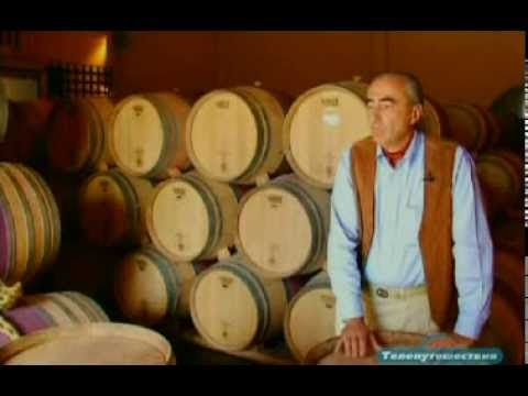 Винная карта мира, Аргентина. World Wine Collectio, Argentina.