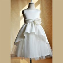 Vestidos de Dama de Honra Diretório de AliExpress, e mais em Aliexpress.com