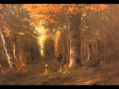 Smetana ~ From Bohemia's Woods and Fields