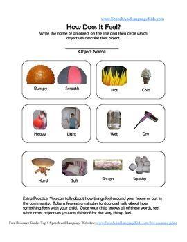 comma semicolon colon worksheet pdf