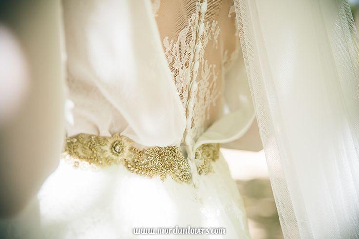 Fotógrafos de boda en Albacete. Fotografía de boda en Higueruela. Rocío y Pascual. Fotos y vídeos de boda originales y divertidos. Mordan Lovers