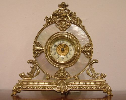 Best keepers of time images on pinterest antique