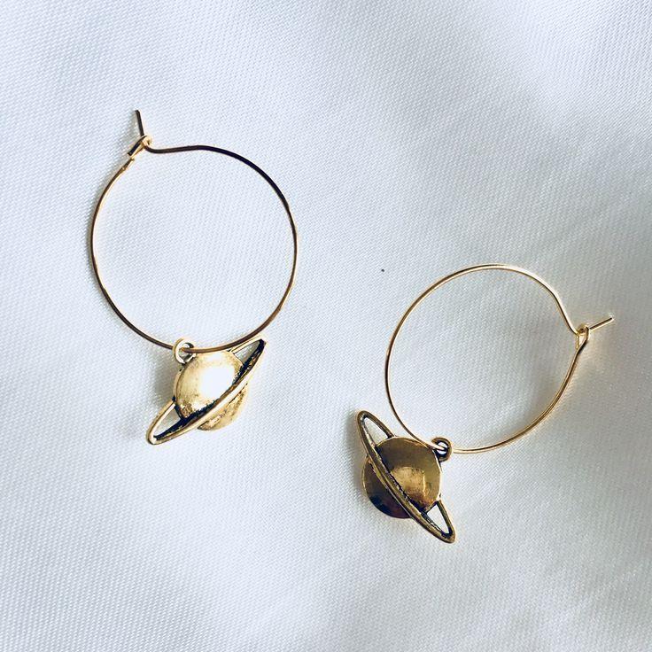 @AliyaMadani – Jewelery – Schmuck – Ketten – #Al…