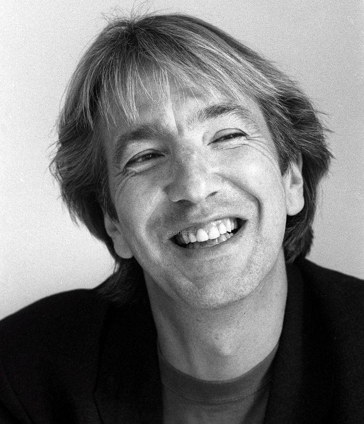 364 отметок «Нравится», 4 комментариев — Anne Rickman † (@always_snape_394) в Instagram: «#alan #rickman #rickmania #rickmaniac #love #him #best #actor #british #handsome #beautiful…»