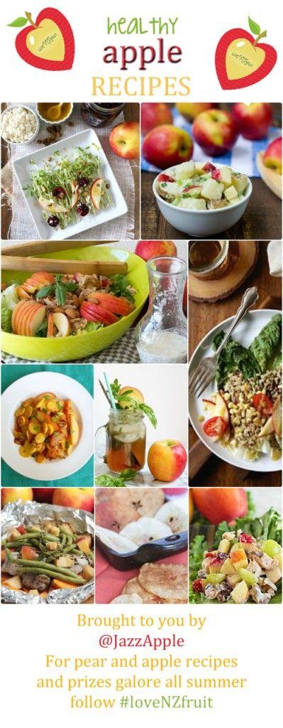 festival poppy seed chicken salad recipe