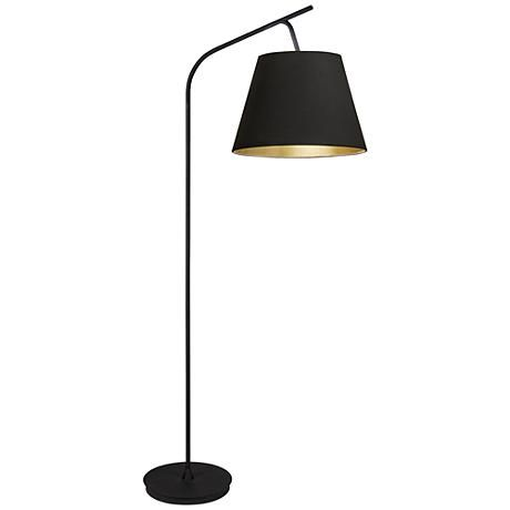 1000 ideas about arc floor lamps on pinterest floor lamps floors and lamps. Black Bedroom Furniture Sets. Home Design Ideas