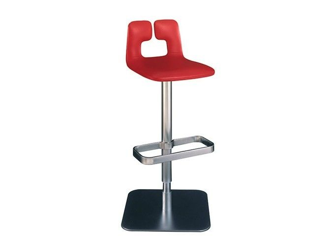 Sedie intrecciate ~ Oltre fantastiche idee su sedie da bar su bar per