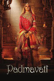 Padmavati Synopsis: The story of Alauddin Khilji, the second ruler of the Khilji dynasty, and his obsessive love for the queen of Mewar, Padmavati, renowned for her beauty, intellect and courage. Padmavati Off Genre : Drama Stars : Deepika Padukone, Ranveer Singh, Shahid Kapoor, Aditi Rao Hydari, Jim Sarbh Release : 2017-12-01