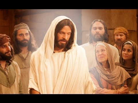 AWESOME EASTER VIDEO!!! He is Risen: John the Beloved's Witness of the Resurrection