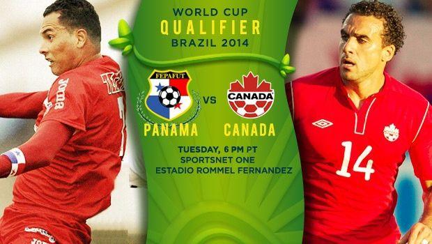 Prediksi Skor Panama, Panama ingin tetap mempertahankan posisi mereka di puncak di grup A, jika ingin lolos memastikan mereka ke per empat Final, sedangkan untuk Canada yang berada di urutan ke 4 atau paling akhir di grup A,