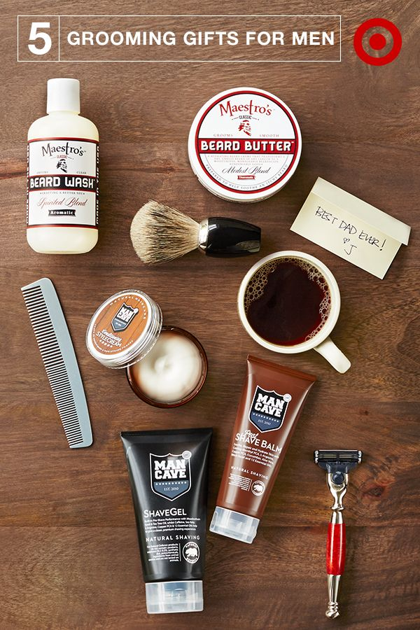 Man Cave Hair Gel : Best images about men s style on pinterest football